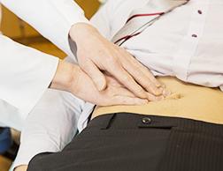 1.「自発的治癒力」を導く医療